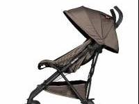 I have an amazing stroller for sale!...It's new!...it's