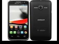Hi this is a brand new Alcatel One Touch Evolve,just