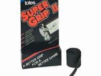 Brand New In Box ! Totes Super Grip II Totes SuperGrip