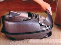 Top of the Line Brand New Tristar Vacuum Cleaner System