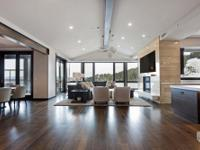 Upgraded like no other Penthouse in the development,
