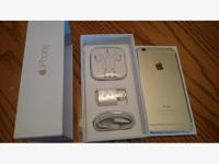 Type: Apple iPhone Brand new unlocked original Apple