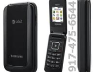 BRAND NEW BLACK UNLOCKED 3G QUADBAND GSM FLIP PHONE: