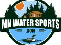 *Just Launched*www.MNWatersports.comA website designed