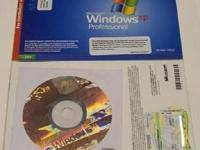 I have a Windows 8 Professional Key for sale. Windows 8