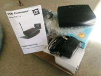 BRAND NEW! x-10 Wireless Technologies VCR Commander2