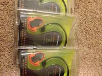 Hi,.  I am selling my XBOX Live headset with