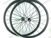 Contact : yoeleobike.com to purchaseWheels For: 700C