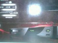 Brand NewVizio 3D Blu-Ray Player I recieved this as a
