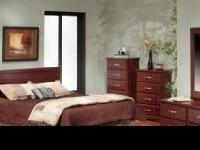 GREAT QUALITY BEDROOM SETS BRAND NEW AND IN ORIGINAL