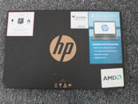 With the HP 2000, you get genuine HP reliability for