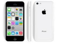 BRAND NEW IPHONE 5  CRICKET ORIGINAL  White or Blue