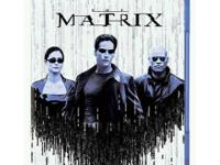Brand New, Sealed The Matrix 10th Anniversary Edition