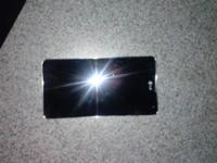 , if you need a brandnew phone and don't wont to pay