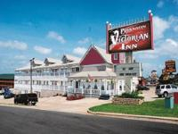Branson Victorian Inn is now offering Weekly Rentals