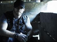 Tickets to Brantley Gilbert Permit It Use Trip. w /