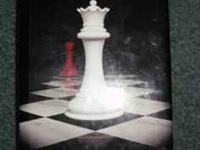 I have the Hardcover book Breaking Dawn by Stephanie