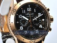 The new Type XXI (21). Features an Automatic Movement