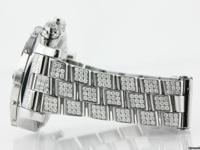 GB1032687-J Breitling Super Avenger 20 Total Carats