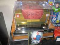 call or text  Nfl football brett favre case displayer