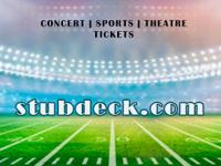 Event Type:SportsEvent:FootballBrett Favre Packers Hall