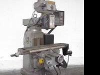 BUYER PAYS SHIPPING 2002 MACHINE 2 HP 3 PHASE 220/440