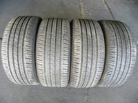Tire Giants, LLC. New & Used Tire Super Warehouse  8301