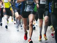 One of the best marathon clothing wholesalers in the