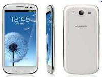 Bring your unlocked AT&T phones and Galaxys to MetroPCS