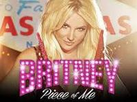 My other half and I have two tickets for Britney