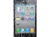 iphones 2g 3g 3gs 4 4S ipad repair service, Top