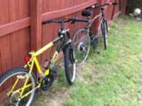 Near Mint Huffy Panama Jack Womens Retro Bikes Too Cool