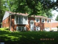DA # 2643. Terrific home in an excellent area. House