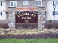 Description Bedrooms: 2 Bathrooms: 2 58 Brooklake Road
