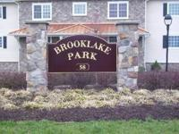 Description Bedrooms: 2 Bathrooms: 1 58 Brooklake Road