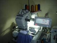 Type: Home AppliancesType: Sewing MachineFor more
