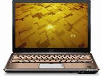 I have a very well kept HP DV6000 for sale. It has