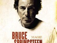 BRUCE SPRINGSTEEN Concert Package in Minneapolis St.