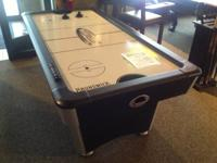 Brunswick Game Room Packages starting at $1299!  Get a