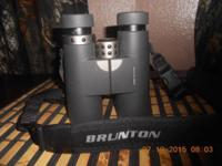 Very high end binocular - retails $1200.00 new