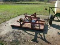 John Deere Brush Hog Classifieds Buy Amp Sell John Deere