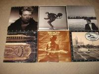 Good to like new condition, Includes: Bryan Adams-