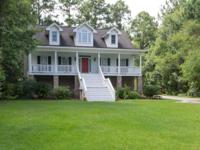 Melanie Kramer Presents: 1234 Mill Hill Road Richmond