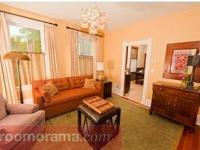 Description Bedrooms: 2 Two lovely 2 bedroom, one