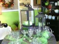 Bubble Glass for sale. Bubble Glass comes in tumblers