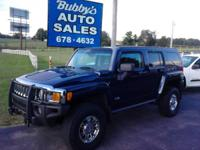 Bubbys Auto Sales  We offer a wide range of vehicles.