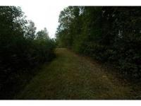 * 6.0 Private Wooded Acres straight off United States