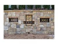 Listed By: Deborah B Cook (404) 217-3729 - CLOSE OUT