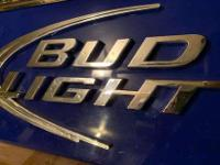 I have (3) Bud Light Pool Table lights. The price is