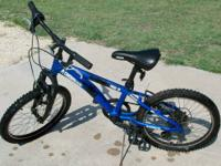Asking $1200 or make offer. Bike has only been ridden 8